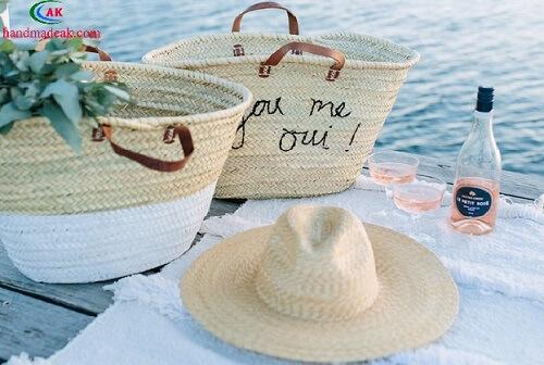 Bạn đã chuẩn bị gì cho mua hè