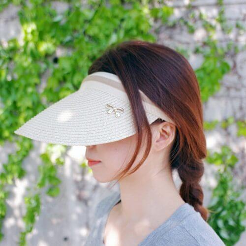 xu-huong-non-coi-visor