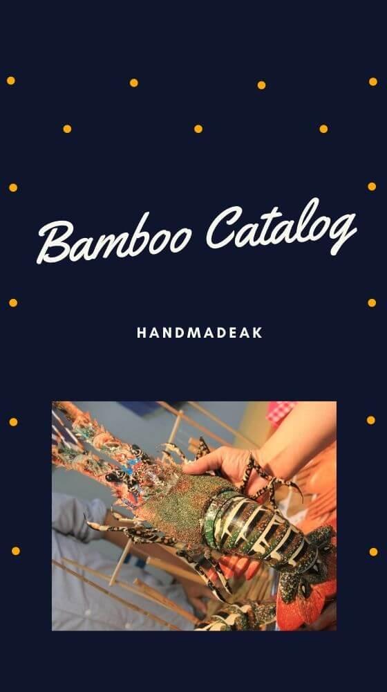 banner handmadeak
